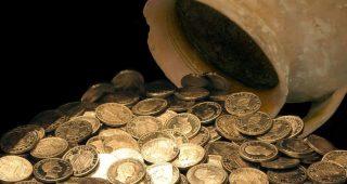 Reto de Abundancia y Prosperidad Infinita