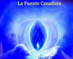 La Fuente Creadora