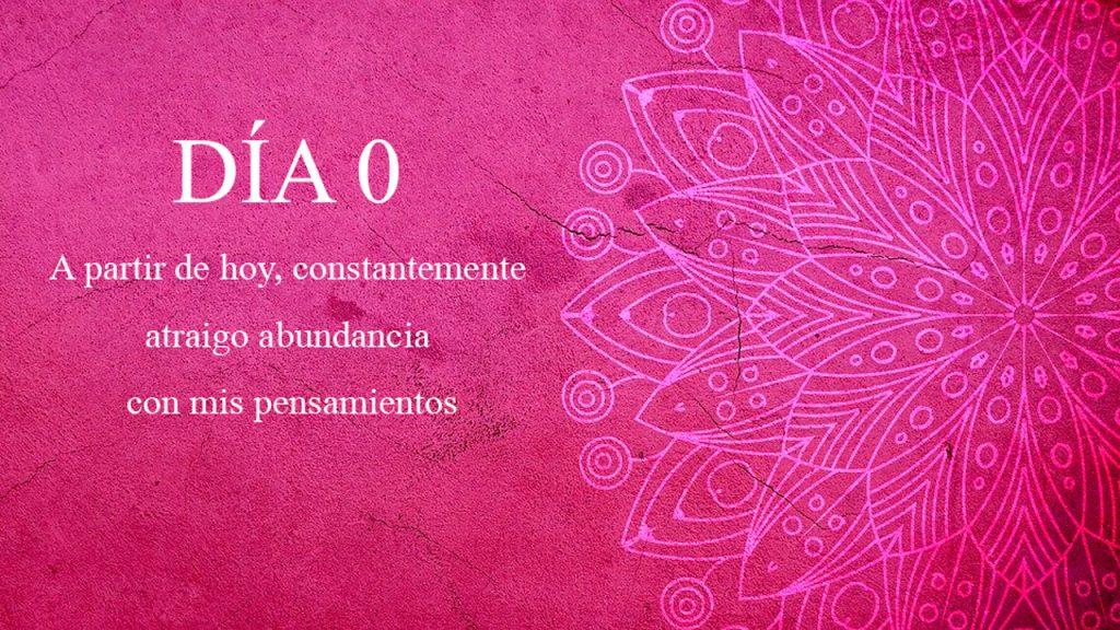 Día-00-Viaje a la abundancia