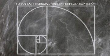 YO SOY LA PRESENCIA DIVINA EN PERFECTA EXPRESIÓN