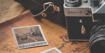 Viaje a la abundancia