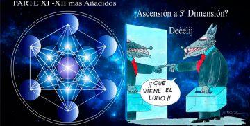 que-viene-el-lobo-5ta-dimension--11-12-mas-anadidos