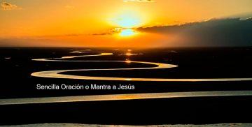 rio-jesus-oracion