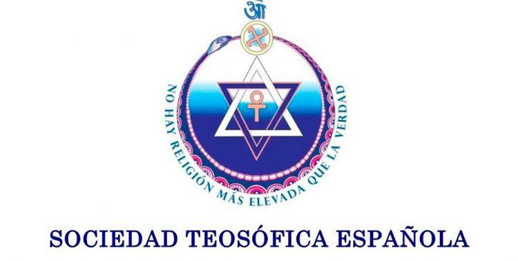 sociedad-teosofica-espanola
