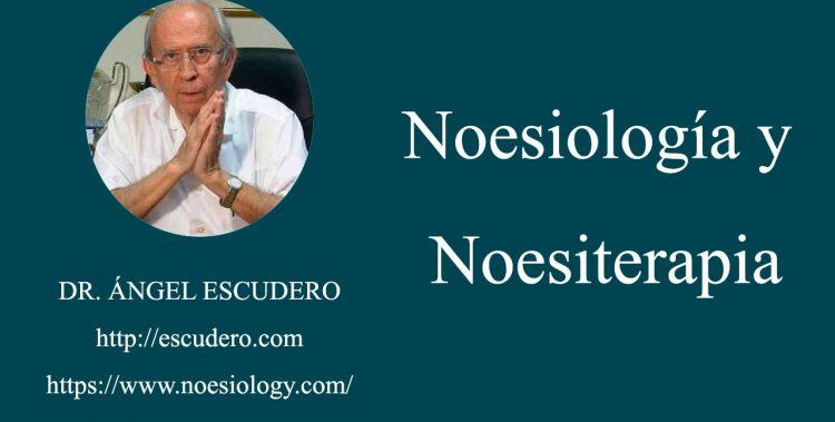 escudero_noesilogia_y_neositerapia