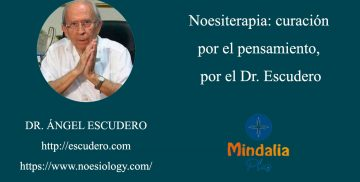 neositerapia-dr-escudero